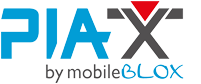 mobileBlox GmbH