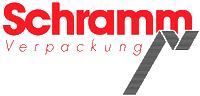 Gustav Schramm GmbH Logo