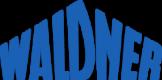 Waldner Labor- einrichtungen GmbH & Co. KG Logo mobileBlox Referenzen mobileBlox Referenzen