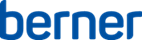 BERNER International GmbH Logo mobileBlox Referenzen