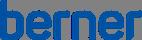 BERNER International GmbH Logo mobileBlox Referenzen
