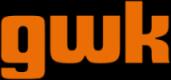 Gesellschaft Wärme Kältetechnik mbH Logo mobileBlox Referenzen