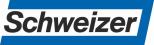 mobileBlox Referenz Ernst Schweizer